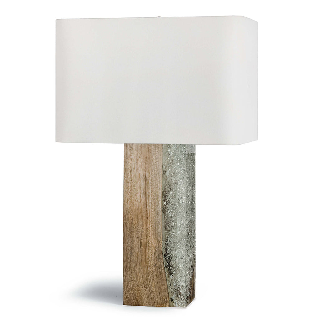 Regina Andrew Venus Table Lamp