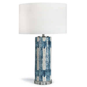 Regina Andrew Mali Ceramic Table Lamp