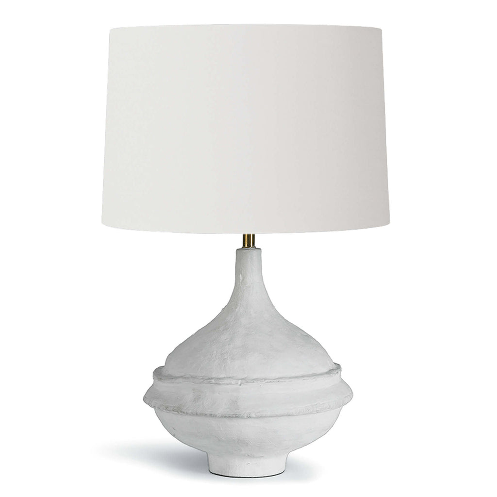 Regina Andrew Riviera Table Lamp