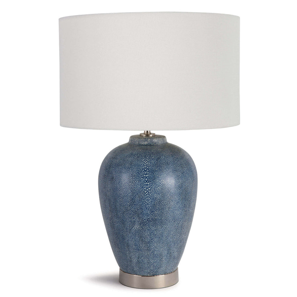 Regina Andrew Presley Table Lamp