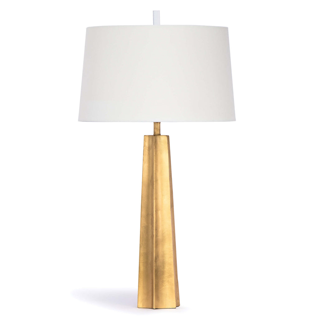 Regina Andrew Celine Table Lamp