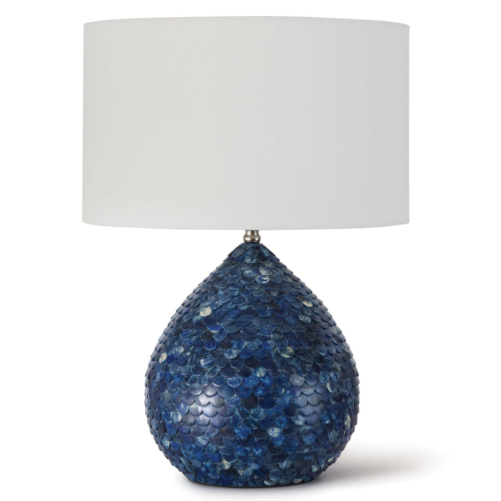 Regina Andrew Sirene Table Lamp