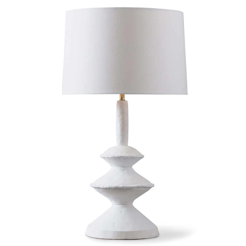 Regina Andrew Hope Table Lamp
