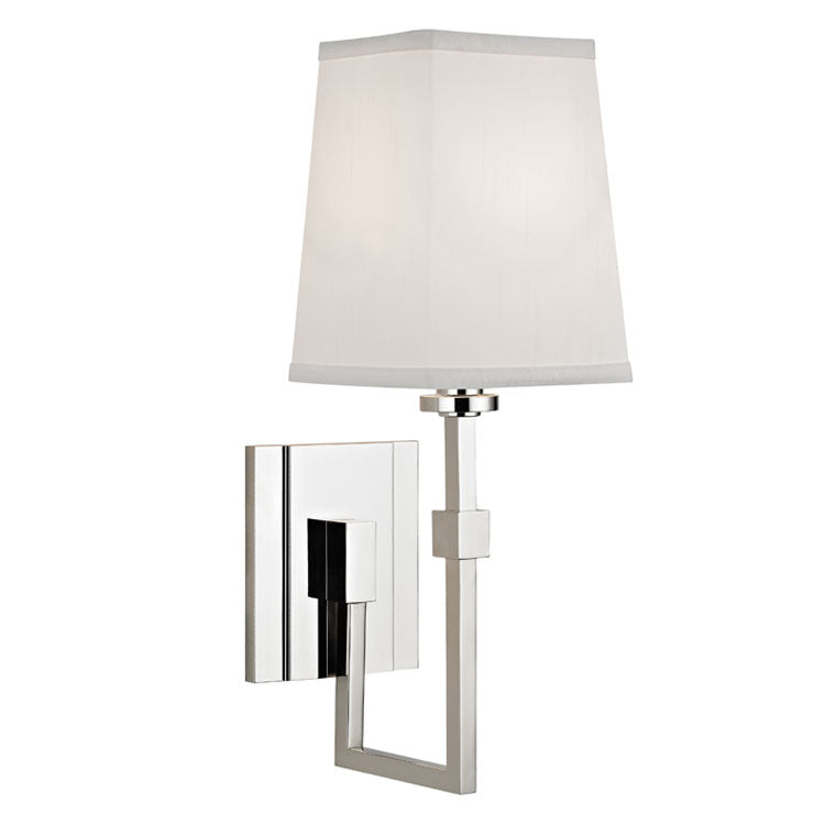 Hudson Valley Fletcher Wall Sconce