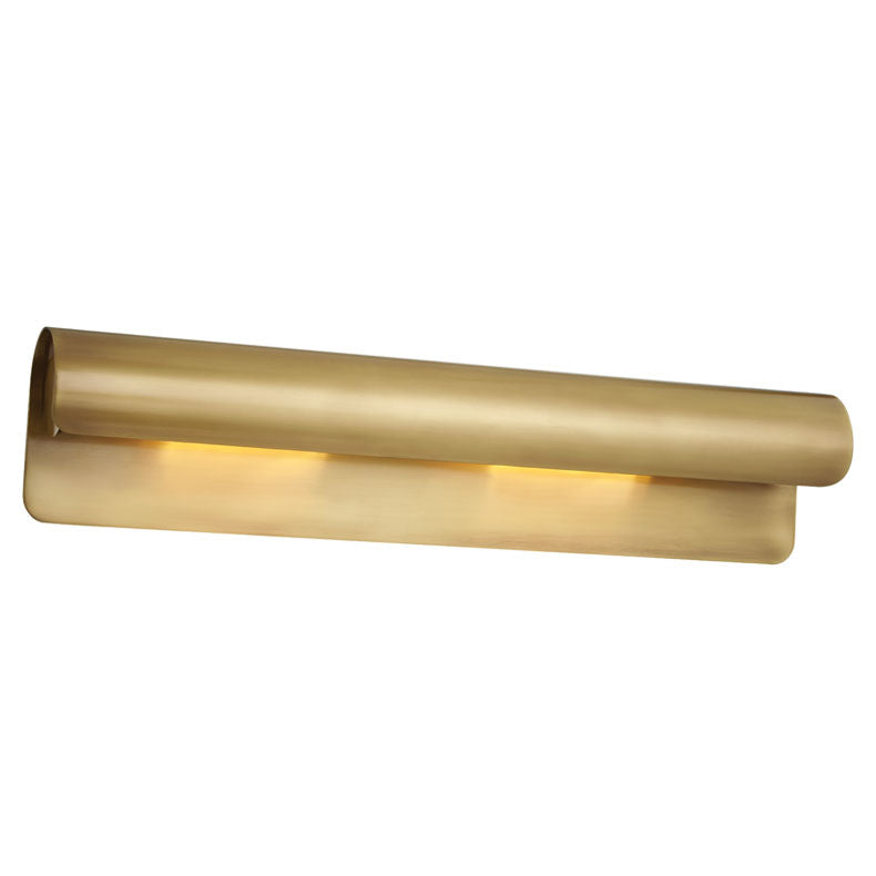 Hudson Valley Accord Wall Sconce