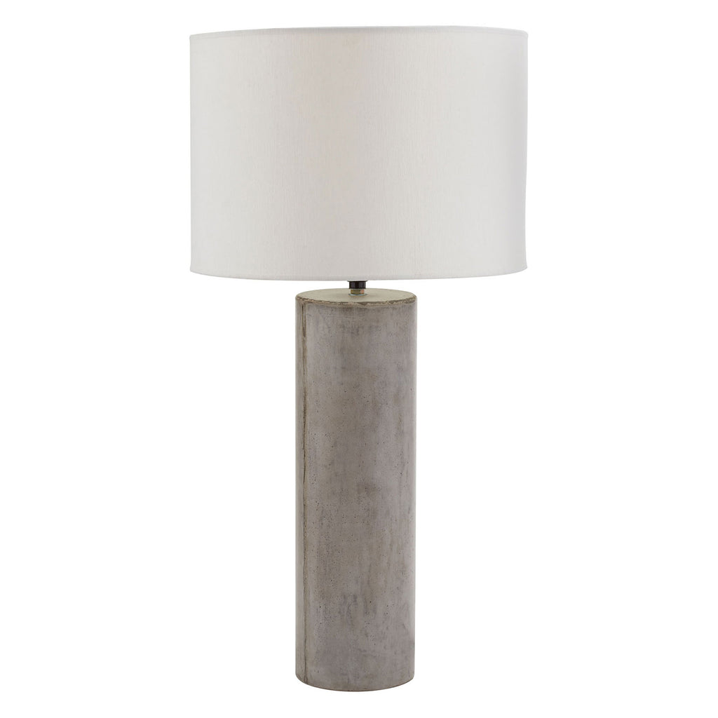 Wieland Table Lamp