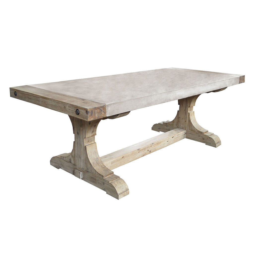 Elk Grove Dining Table