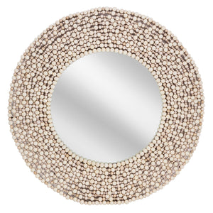 Canto Wall Mirror