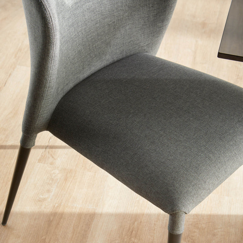 Dason Dining Chair Set of 4