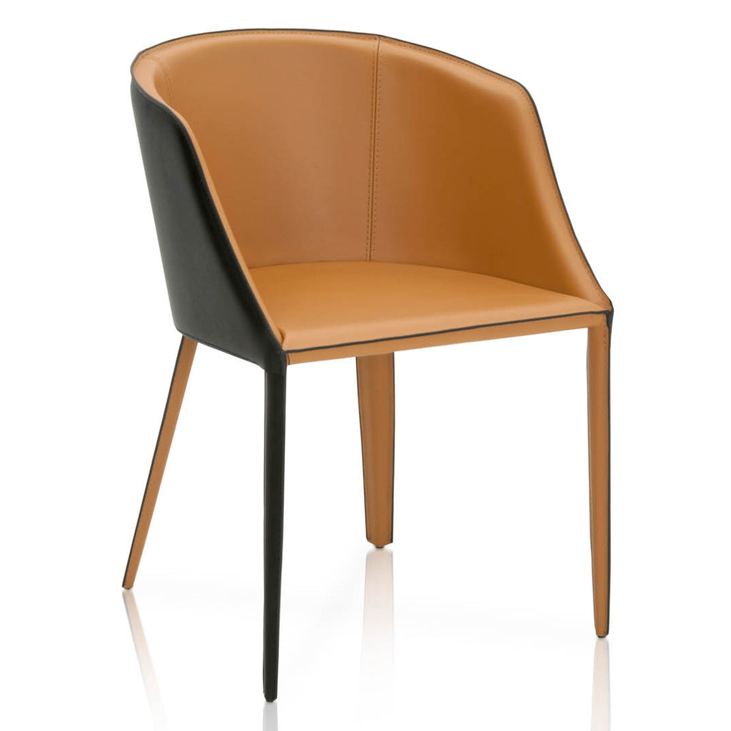 Northwood Dining Chair