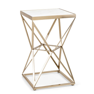 Kendan Accent Table