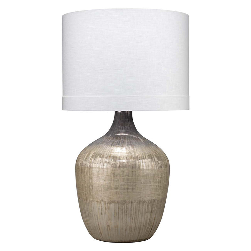 Jamie Young Damsel Table Lamp