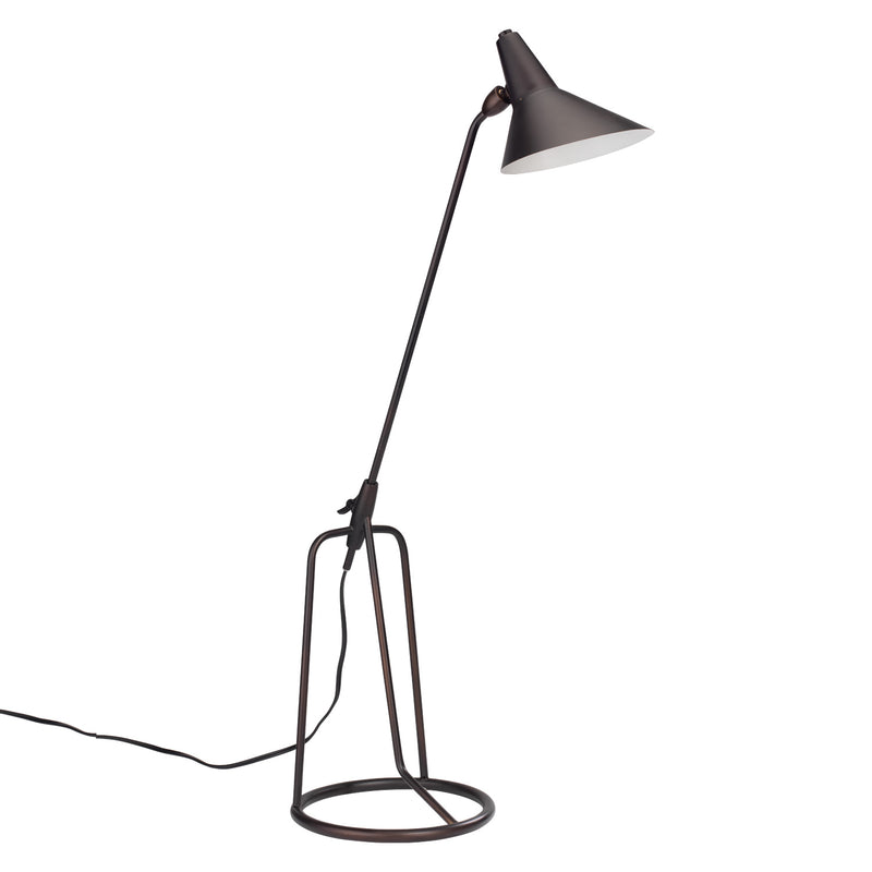 Jamie Young Franco Table Lamp