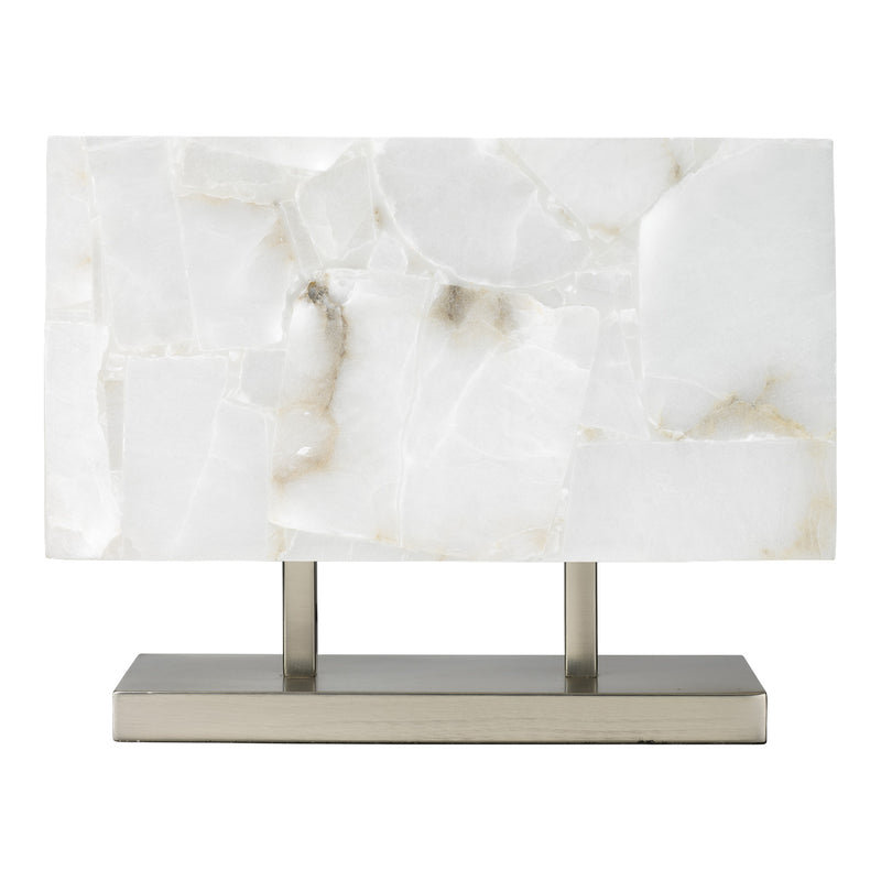Jamie Young Ghost Horizon Table Lamp