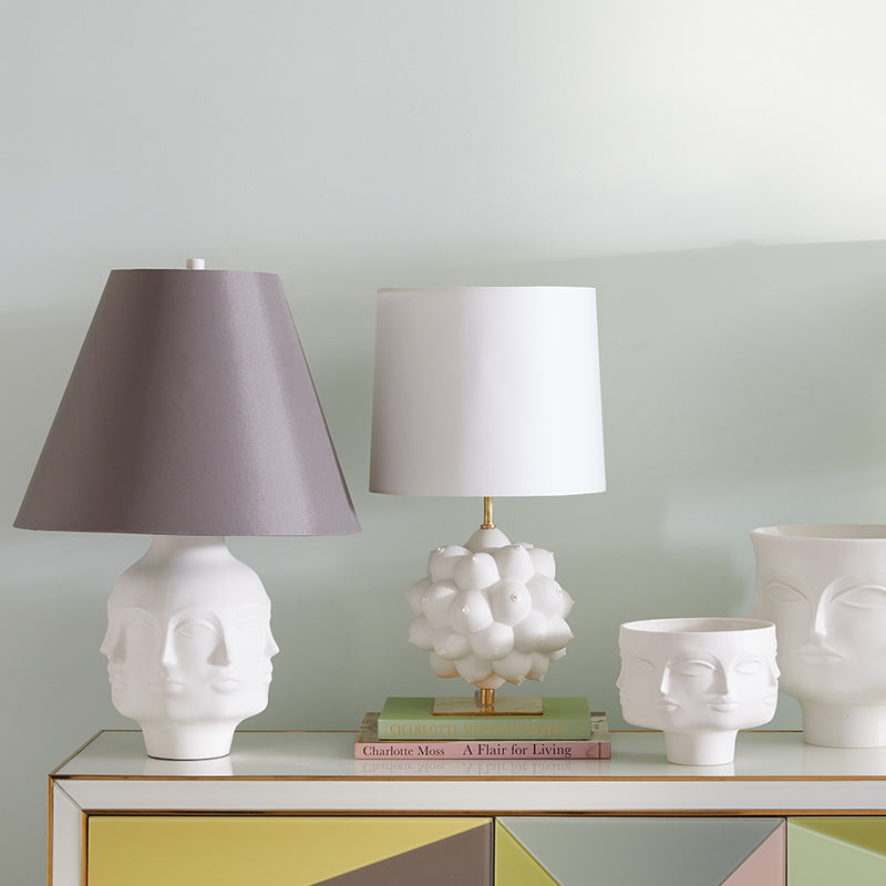Jonathan Adler Dora Maar Table Lamp