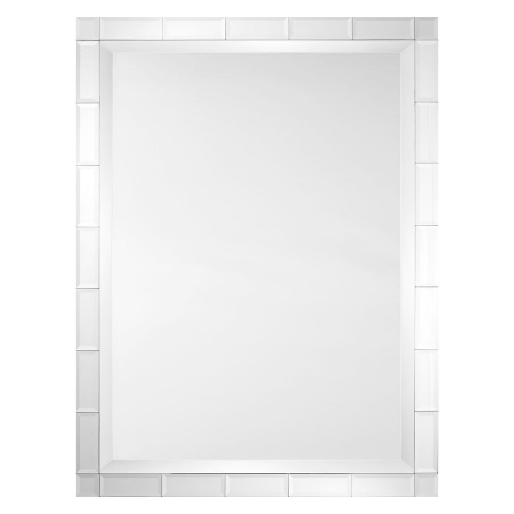 Mirror Image Home Mirror Framed Wall Mirror