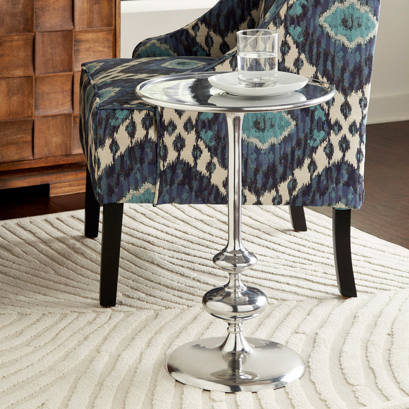 Palmer Side Table