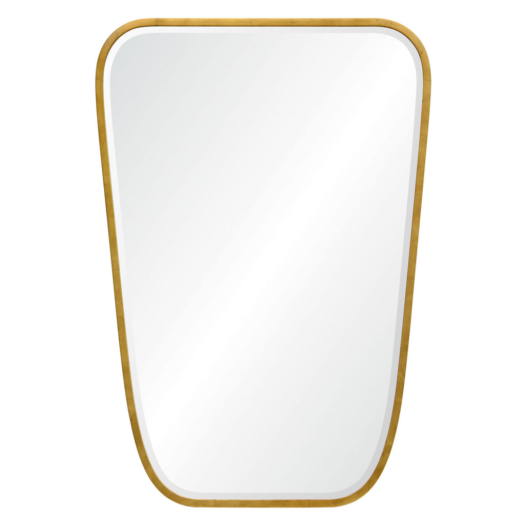 Mirror Image Home Allen Wall Mirror