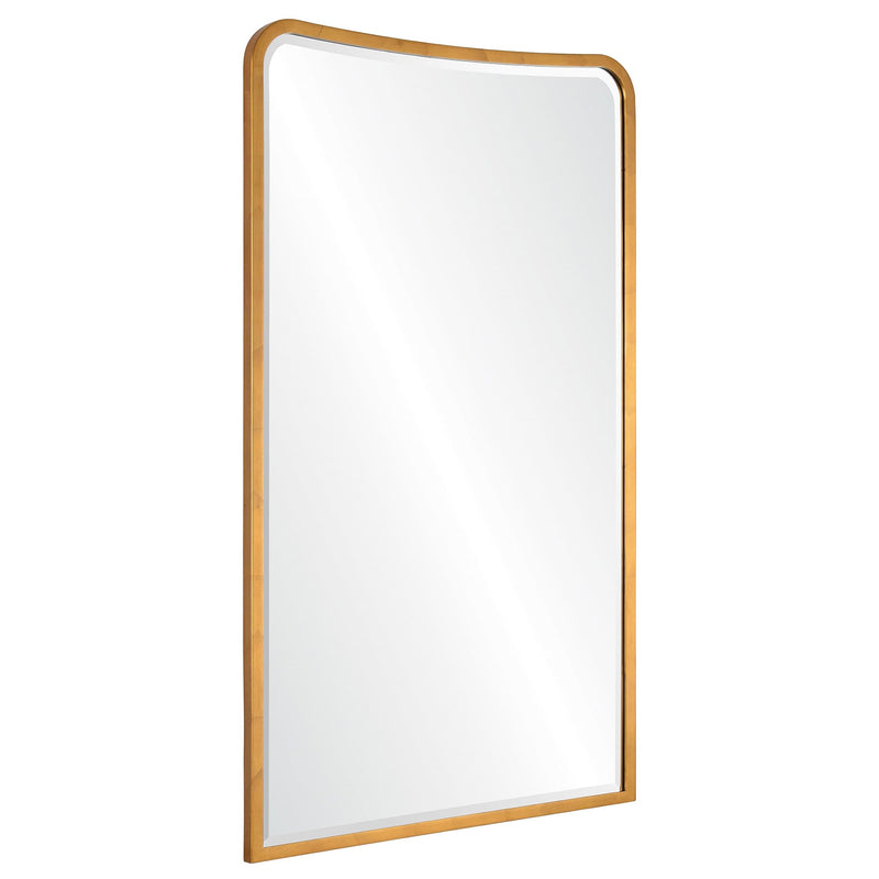 Mirror Image Home Beacon Wall Mirror