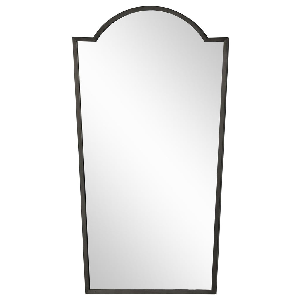 Mirror Image Home King Wall Mirror