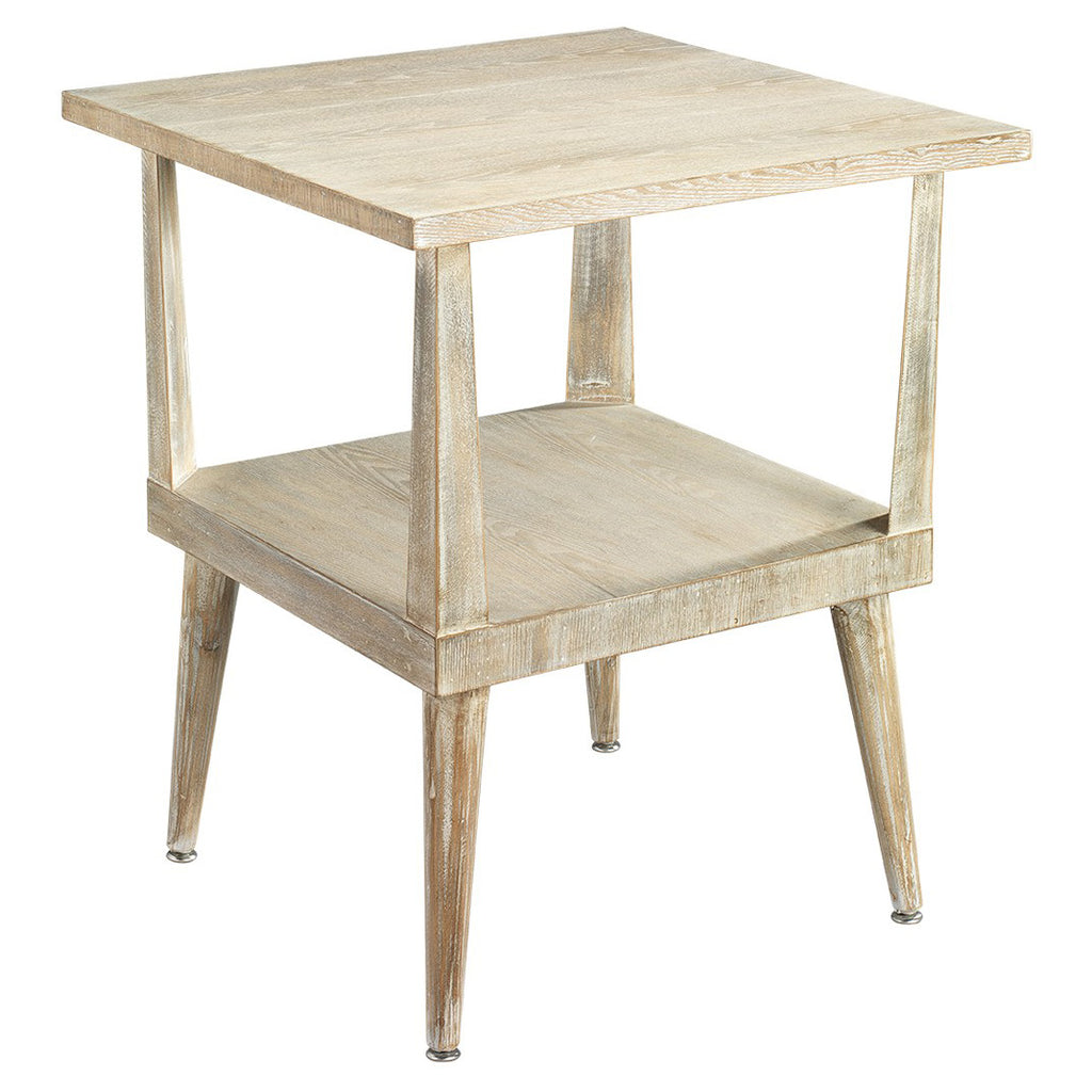 Jamie Young Arlo Side Table