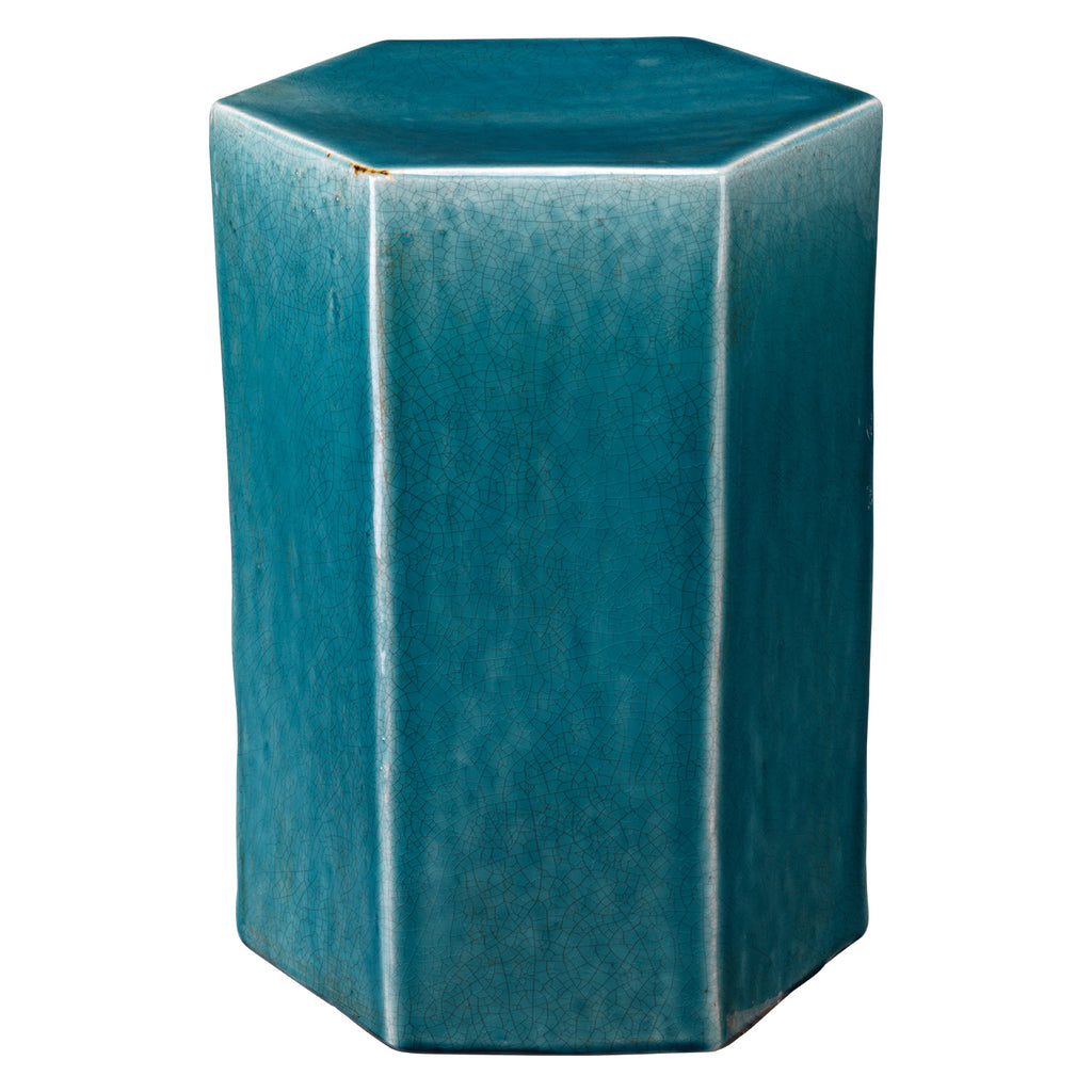 Jamie Young Porto Side Table