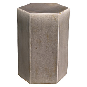 Jamie Young Porto Indoor/Outdoor Side Table