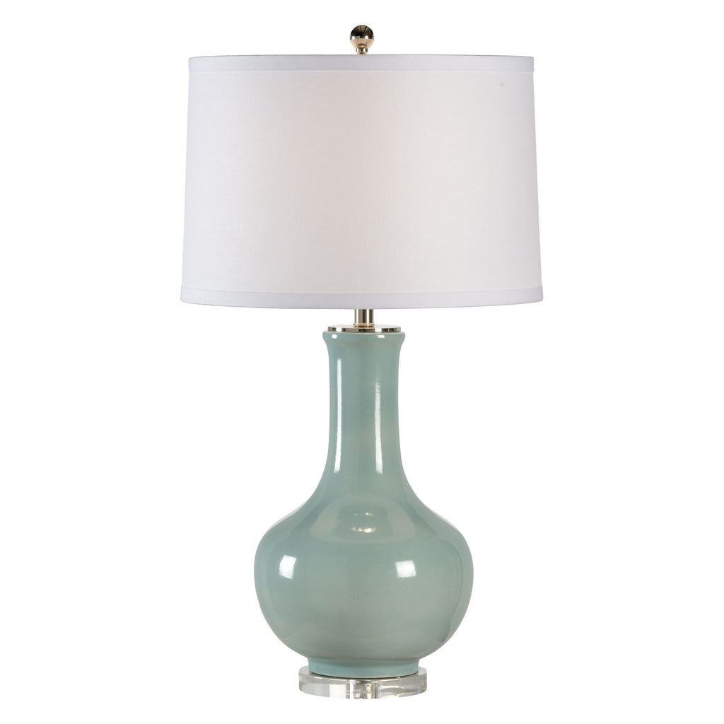 Wildwood Eva Table Lamp