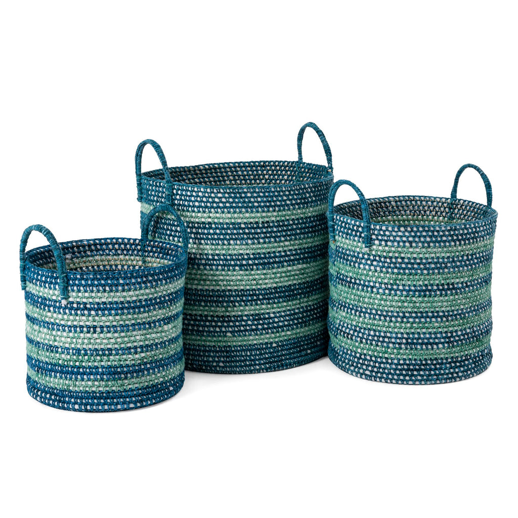 Aylsa Basket Set of 3