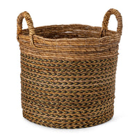 Rocha Basket Set of 3
