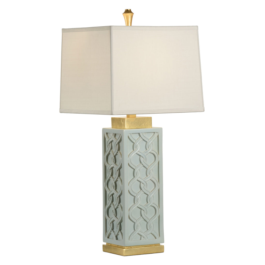 Wildwood Portico Table Lamp