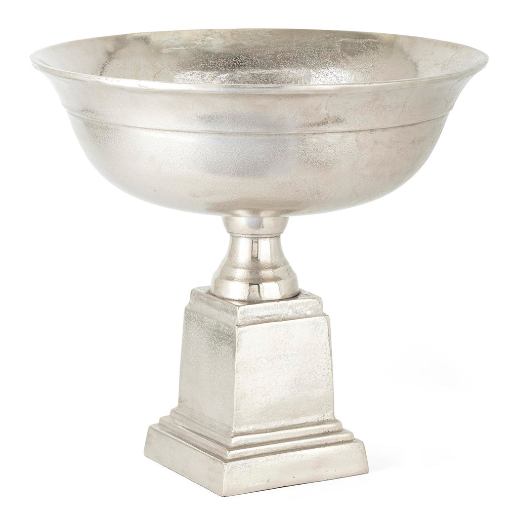 Denison Pedestal Bowl