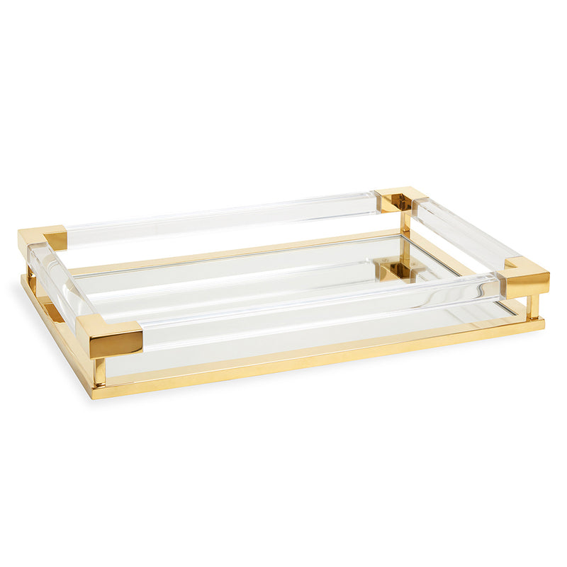 Jonathan Adler Jacques Small Tray