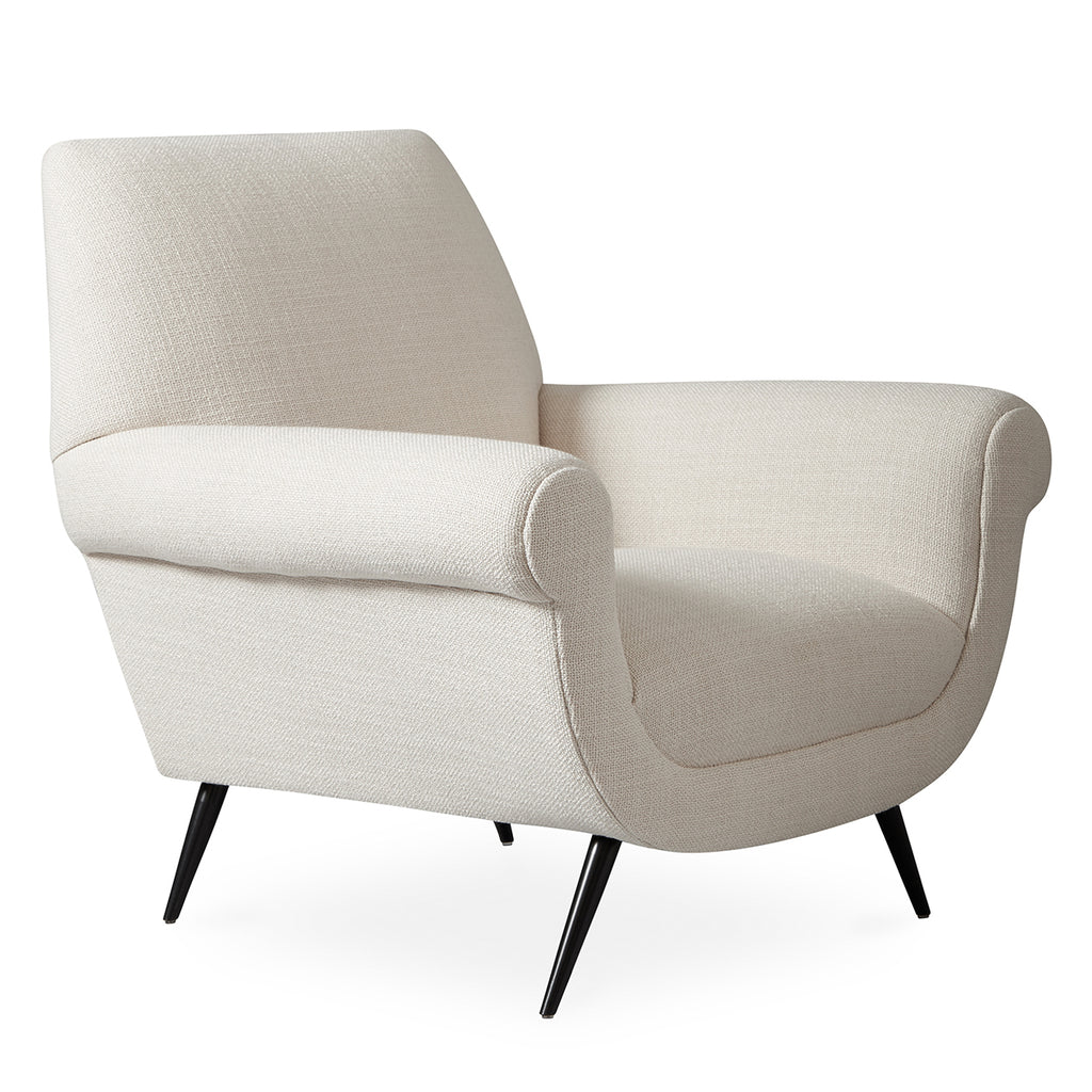 Jonathan Adler Marcello Lounge Chair