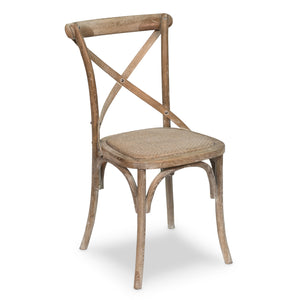 Market Dining Chair Set of 2