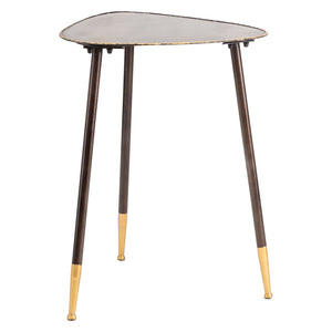 Arturo Metal Nesting Table Set of 2