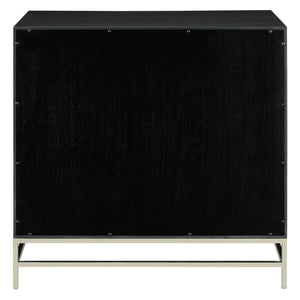 Currey & Co Marcel Chest