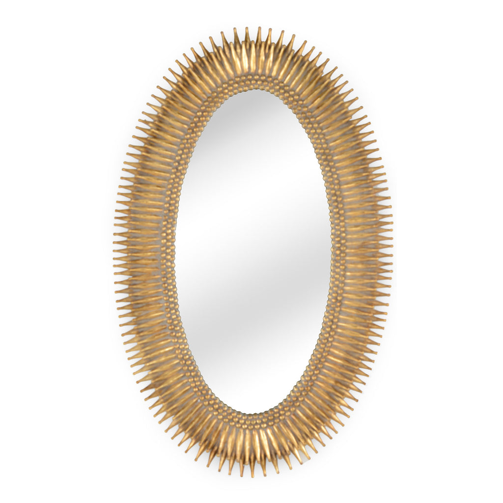 Wildwood Lucius Wall Mirror