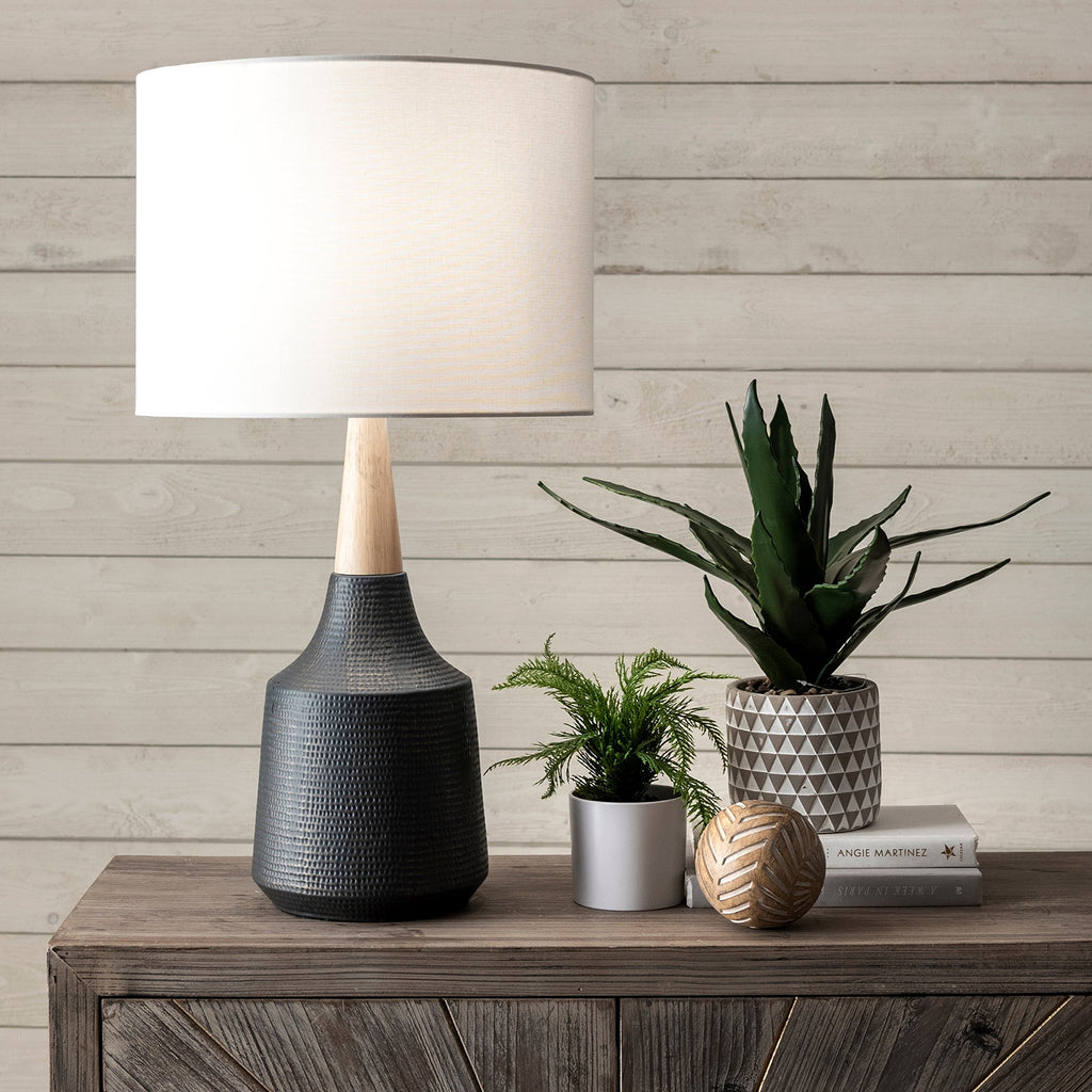 Wuest Table Lamp