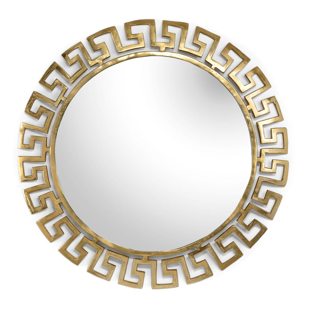 Wildwood Athena Wall Mirror