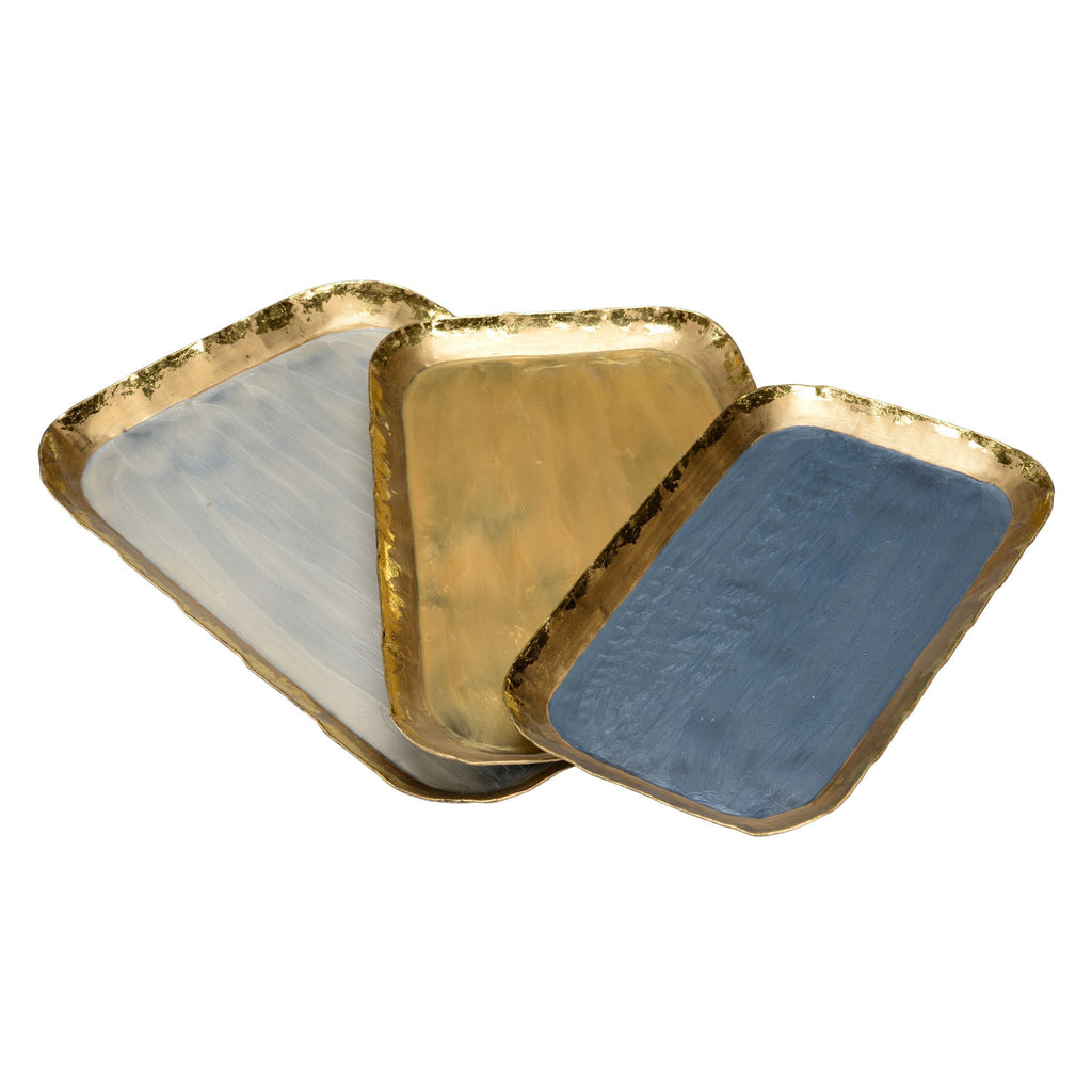 Wildwood Grant Tray Set of 3