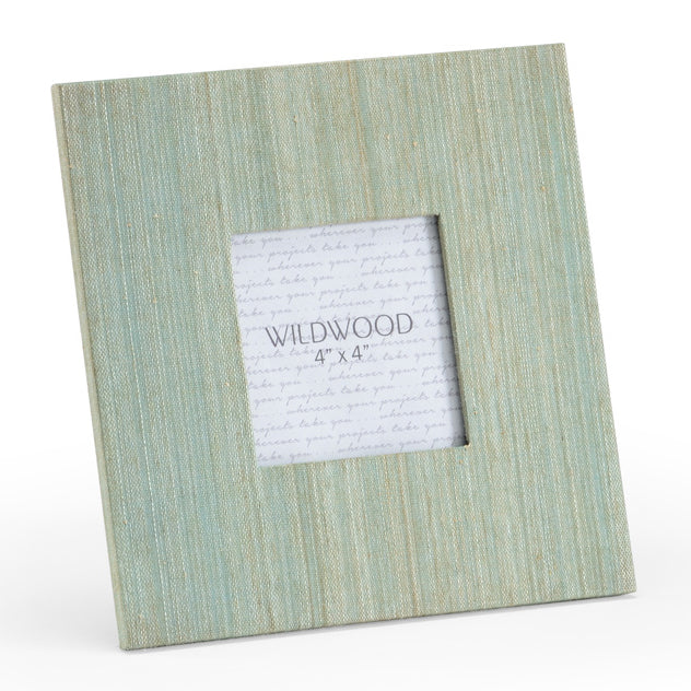 Wildwood Hawthorne Picture Frame