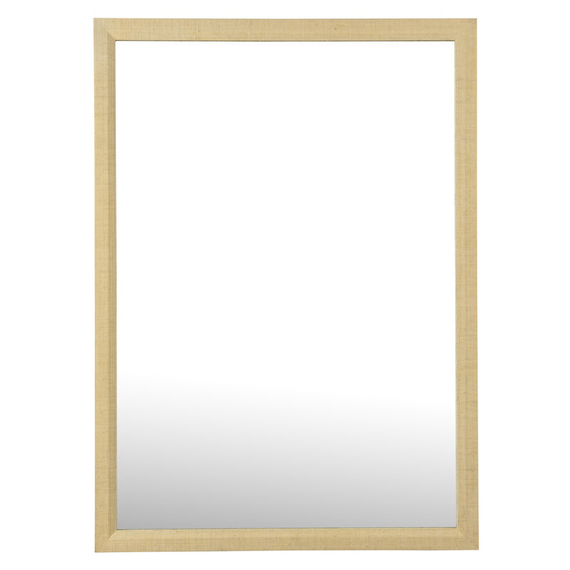 Wildwood Gaston Wall Mirror