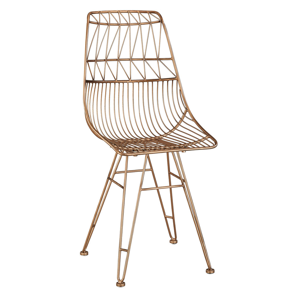 Hazen Side Chair
