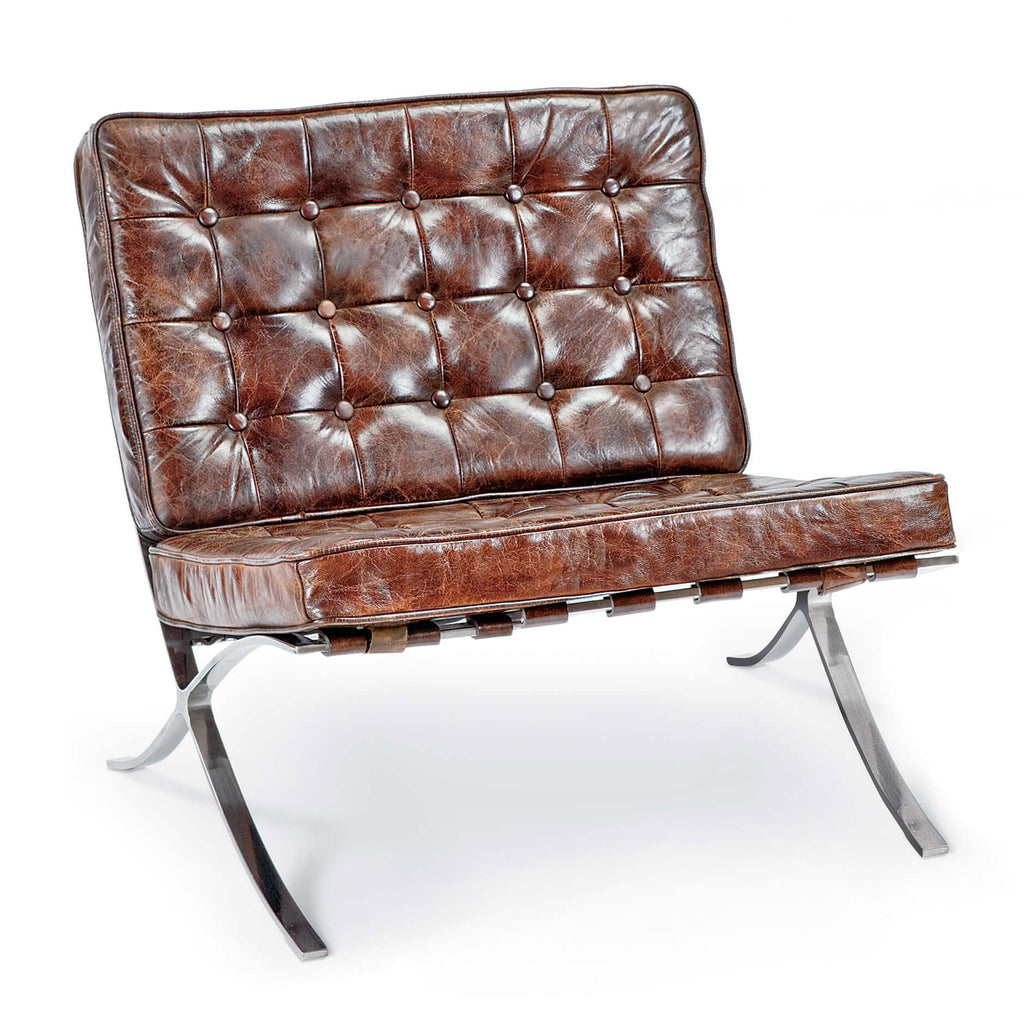Regina Andrew Soho Cigar Chair