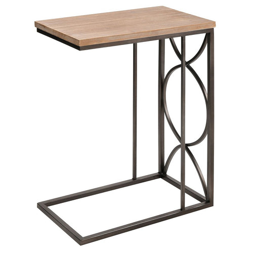 Parkfield Accent Table