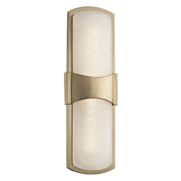 Hudson Valley Valencia Wall Sconce
