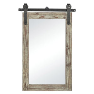 Harriet Wall Mirror