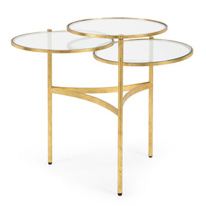 Chelsea House Bristol Coffee Table
