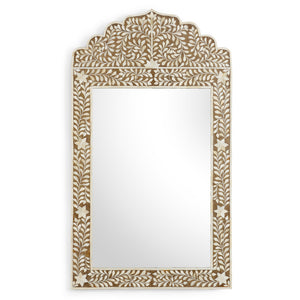 Chelsea House Crown Wall Mirror